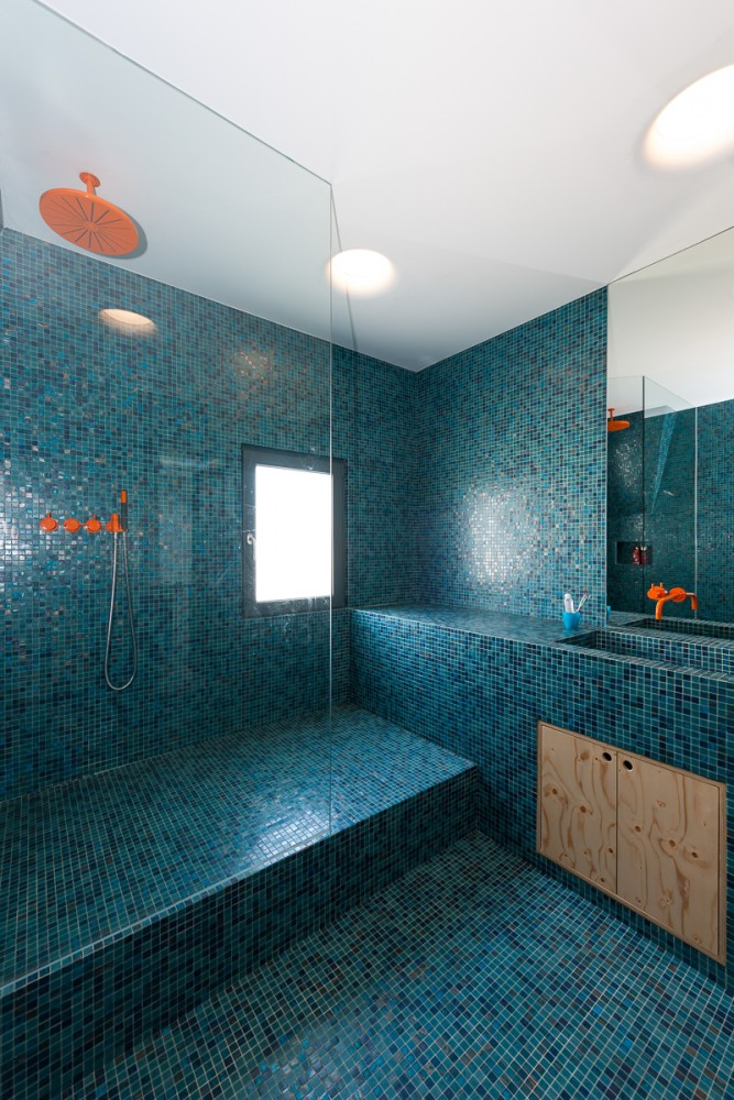 Van Staeyen Interieur Ontwerpbureau En Showroom Atelier